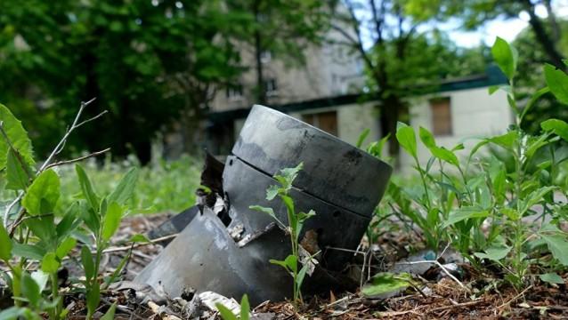 Rossiya-poprosila-Donbass-ne-poddavatsya-na-provokatsii-VSU-e1527752430298.jpg