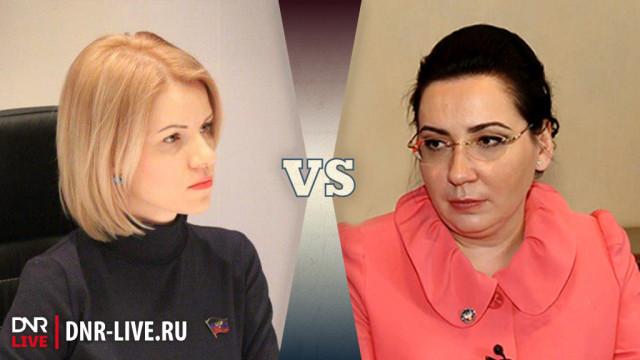 Selivanova-vs-Radomskayayi-3.jpg