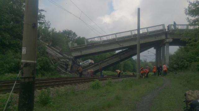 Ukrainskie-diversantyi-vzorvali-most-pod-Luganskom-1-e1526893164506.jpg