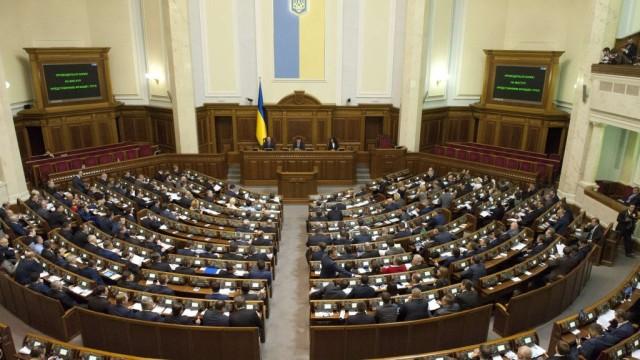 V-Radu-vnesen-zakonoproekt-o-natsionalizatsii-rossiyskih-kompaniy-e1525958230681.jpg