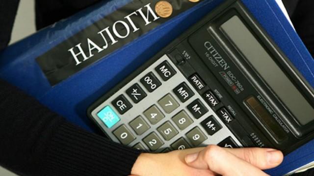 V-Zakon-DNR---O-nalogovoy-sisteme---vnesenyi-izmeneniya-e1527261254624.jpg