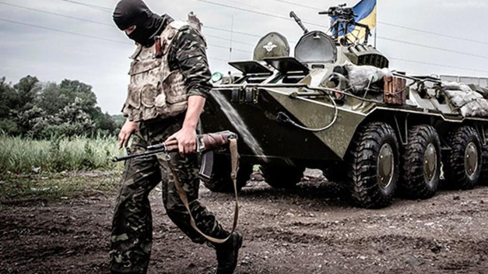 Vtoraya-za-mesyats-brigada-VSU-pokidaet-Donbass-1-e1526887750791.jpeg