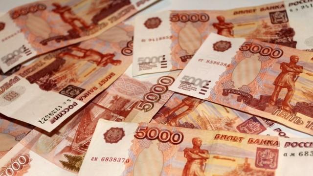 v-Donetske-proydet-festival---Moy-Pushkin---e1526480562915.jpg