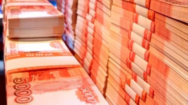 --Fond-Edinyiy-Donbass---vyiplatil----150-mln-pomoshhi.jpg