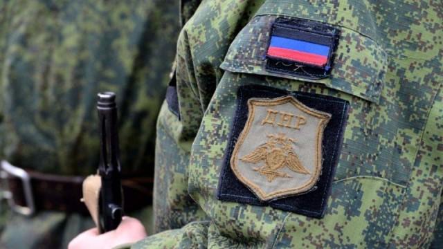 DNR-vyidvinula-Ukraine-ultimatum.jpg