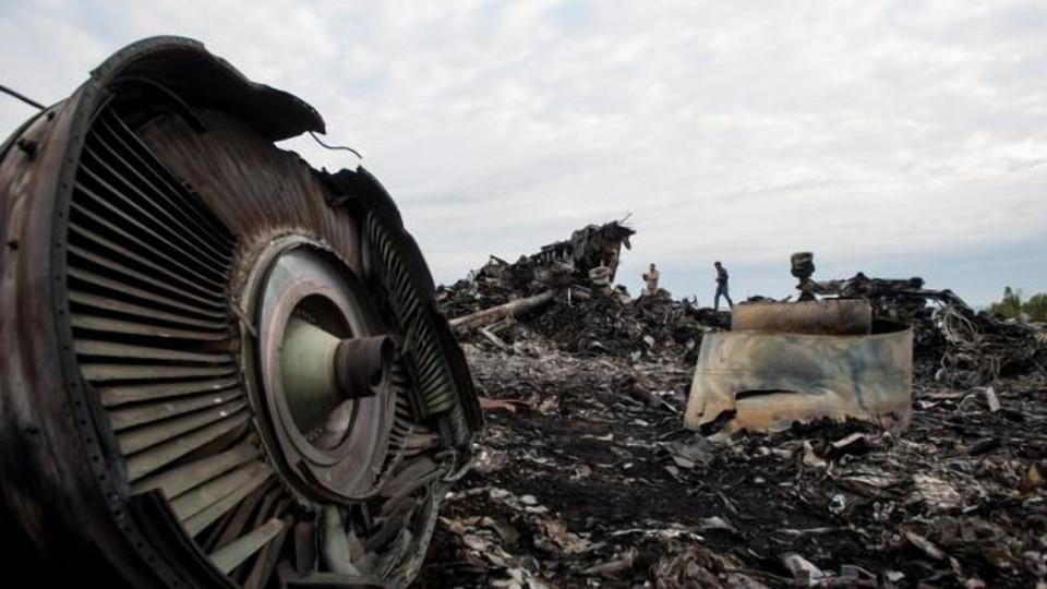 Malayziya-obvineniya-protiv-RF-po-delu-MH17-bezdokazatelnyi-e1527838546228.jpg