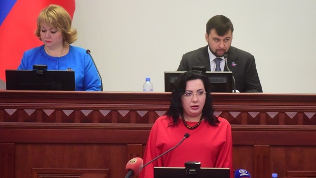 Ministr-yustitsii-otchitalas-pered-parlamentom-e1529667780207.jpg