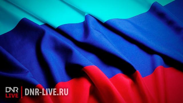 Narodnyiy-Sovet-LNR-prinyal-Semeynyiy-kodeks.jpg