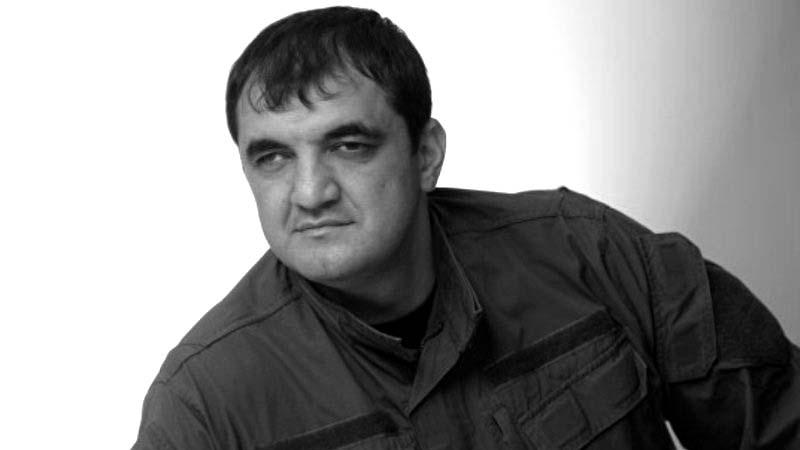 Olegu-Mamievu-prisvoeno-zvanie-Geroya-DNR.jpg