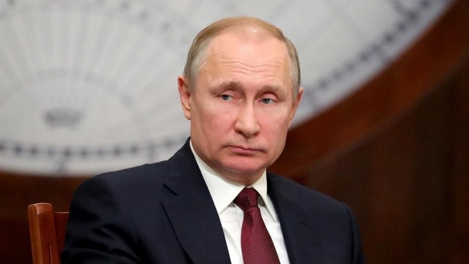 Putin-o-rassledovanii-krusheniya-MH17-e1528196978208.jpg