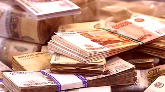 Rossiya-investirovala-v-DonFrost-pol-milliarda-rubley.jpg