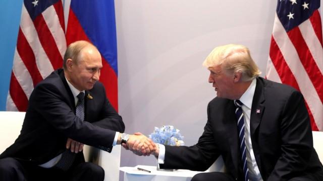 Tramp-na-vstreche-s-Putinyim-mozhet-priznat-Kryim-rossiyskim-e1530175766875.jpg