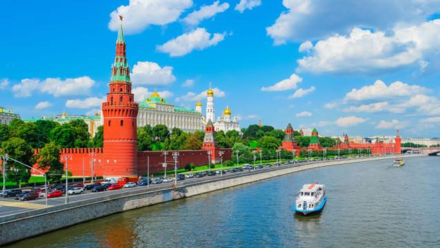 Ukrainskiy-general-prizval-dostat-raketami-do-Moskvyi-e1529655950827.jpeg
