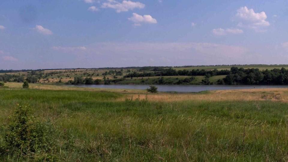 V-DNR-poyavitsya-novyiy-landshaftnyiy-park-e1528818591454.jpg