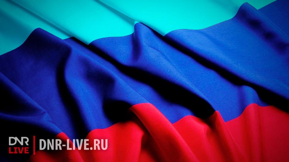 V-LNR-otmenili-tamozhennyiy-sbor-za-provoz-tovarov-lichnogo-polzovaniya.jpg