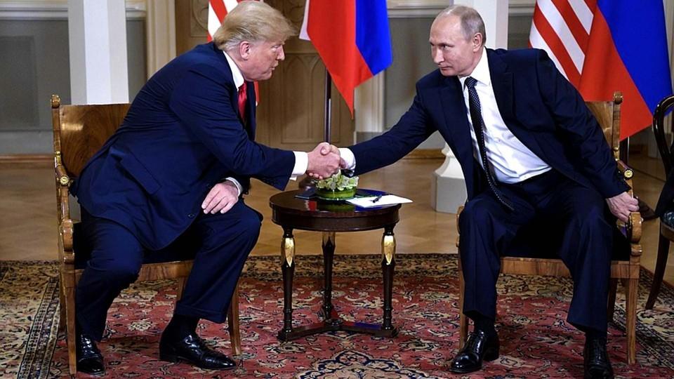 --Vstrecha-s-Putinyim-luchshe-chem-sammit-NATO---Tramp.jpg