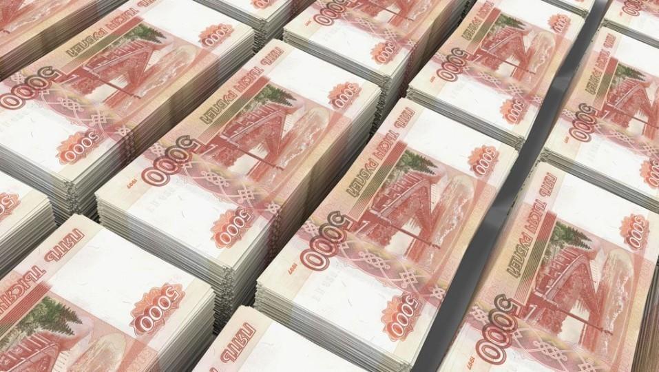 2V-LNR-na-vodootlivnyie-kompleksyi-shaht-potratyat-poryadka-900-mln-r..jpg
