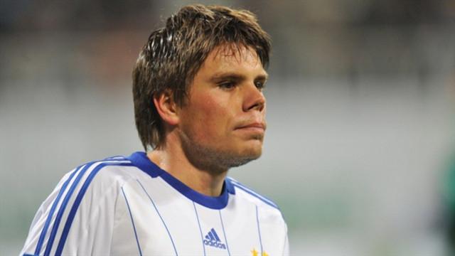 FIFA-oshtrafovala-Vukoevicha-za-video-s-lozungom---slava-ukraine---e1531207080336.jpg
