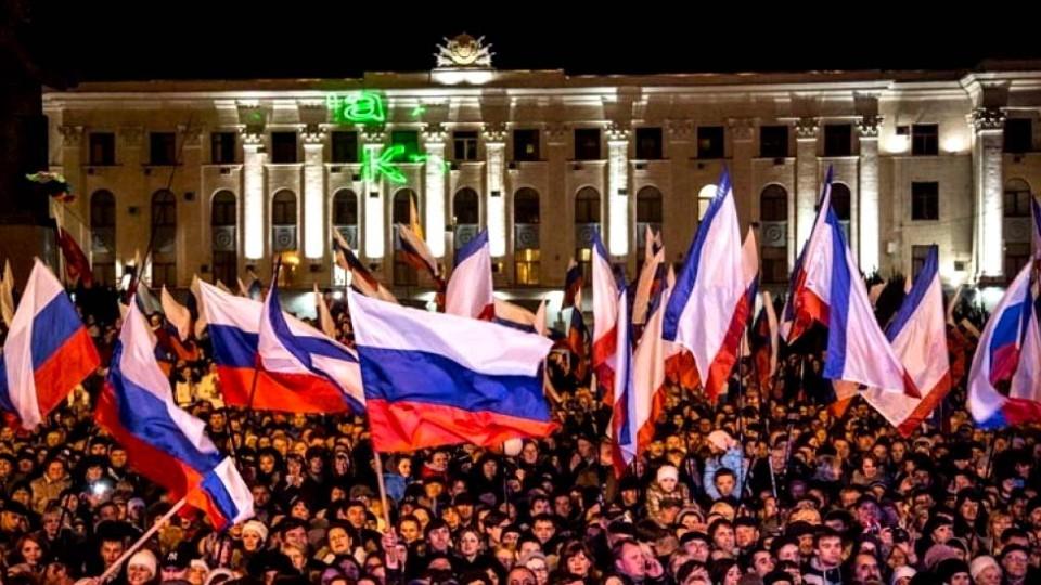Glava-MVD-Italii-kryimskiy-referendum-zakonnyiy-a-evromaydan-----feyk.jpg