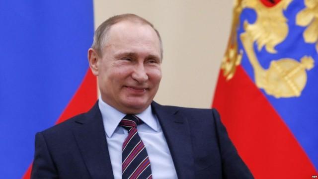Kievskiy-telekanal-nazval-Putina-prezidentom-Ukrainyi-e1531811327231.jpg