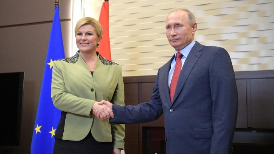 Prezident-Horvatii-vyistupila-protiv-izolyatsii-Rossii-e1531727828126.jpeg