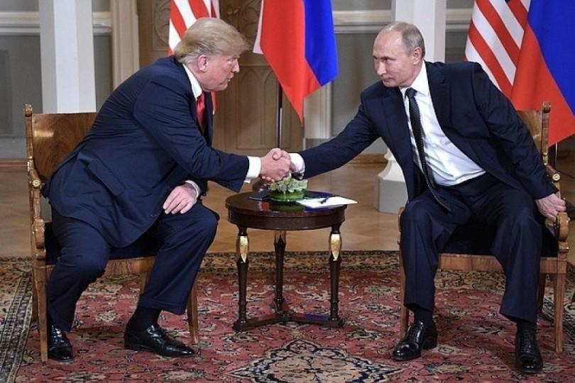 Putin-predlozhil-Trampu-provesti-referendum-na-Donbasse-e1532067709703.jpg