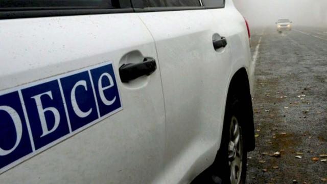 Sotrudnik-OBSE-stal-vinovnikom-DTP-v-Donetske-----MVD.jpg