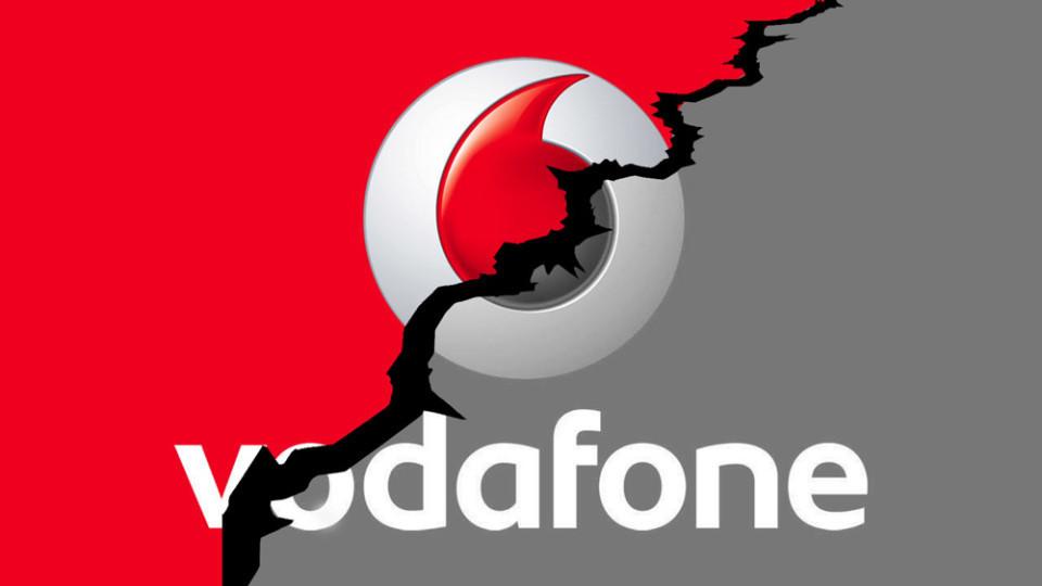 V-DNR-i-LNR-propala-svyaz---Vodafone--.jpg