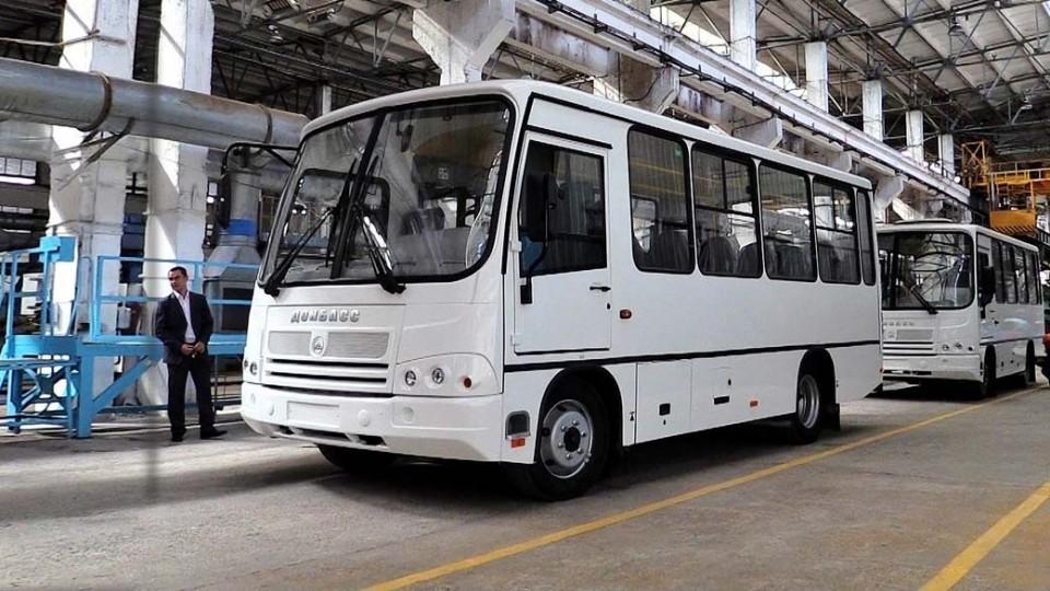 V-Donetske-prodlen-grafik-rabotyi-nekotoryih-avtobusov.jpg
