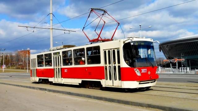 V-Donetske-vremenno-perekroyut-dvizhenie-nekotoryih-tramvaev.jpg