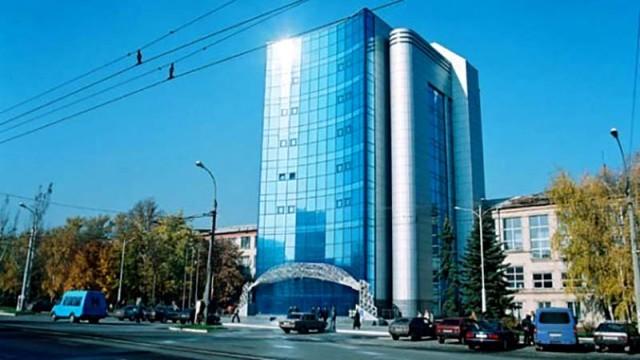 V-LNR-kontraktnaya-forma-obucheniya-v-vuzah-----besplatna.jpg