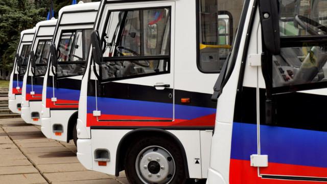 V-Makeevke-i-Gorlovke-prodlili-rabotu-obshhestvennogo-transporta-e1530867875126.jpg