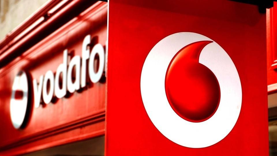 V-Minsvyazi-LNR-nazvali-prichinu-otsutstviya-svyazi---Vodafone--.jpg