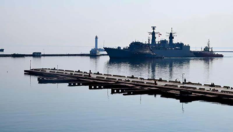 V-port-Odessyi-zashli-korabli-NATO.jpg