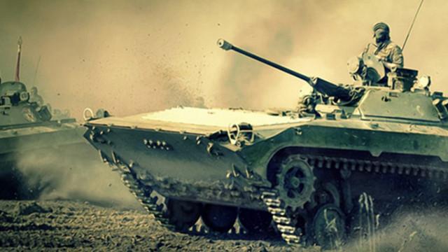 vsu-obstrelyali-dokuchaevsk-1-e1530431933179.jpg