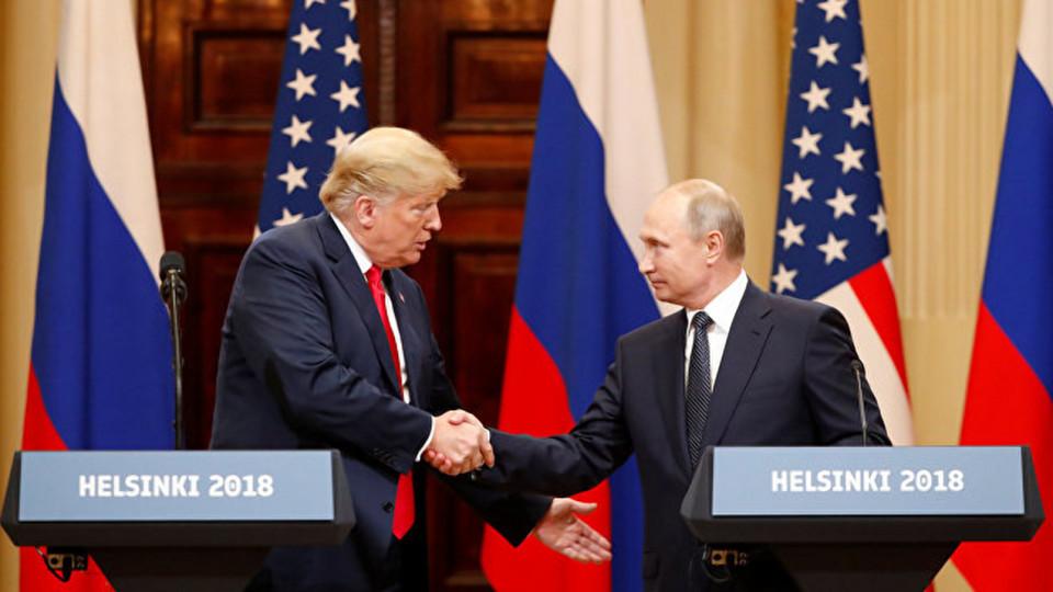 1Stalo-izvestno-soderzhanie-poluchennogo-Trampom-ot-Putina-dokumenta-e1533721259107.jpg