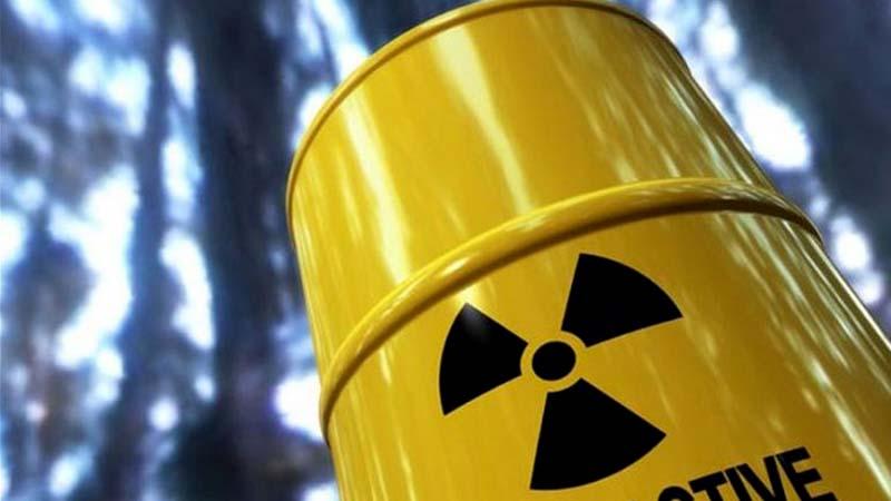 Kiev-gotovit-radioaktivnyiy-udar-po-Donbassu-------KiberBerkut--.jpg