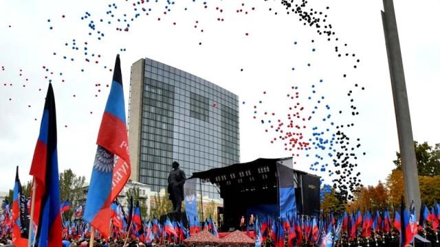 Kiev-hochet-vvesti-na-Donbass-perehodnuyu-administratsiyu.jpg