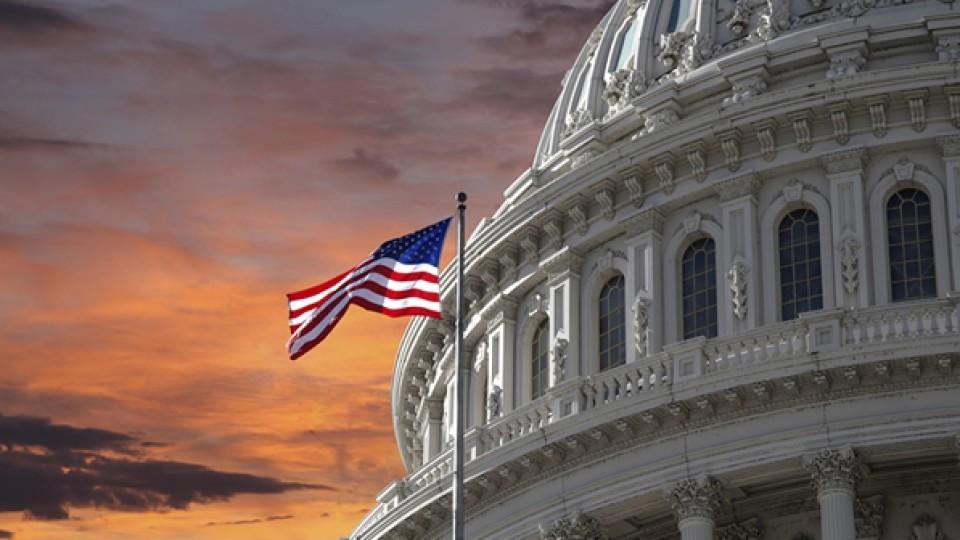 Kongress-SSHA-opublikoval-zakonoproekt-o-sanktsiyah-protiv-Rossii-e1534251296430.jpg