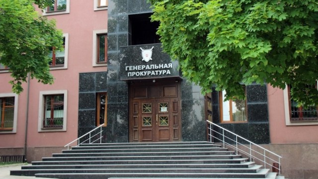 Makeevskih-chinovnikov-ulichili-v-korruptsii-1-e1535447544950.jpg