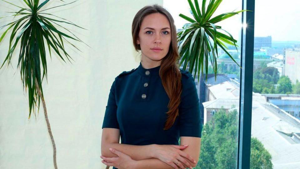 Novovvedeniya-TSRB-otnositelno-kassovogo-ucheta-raz'yasneniya-E.Gubarevoy.jpg
