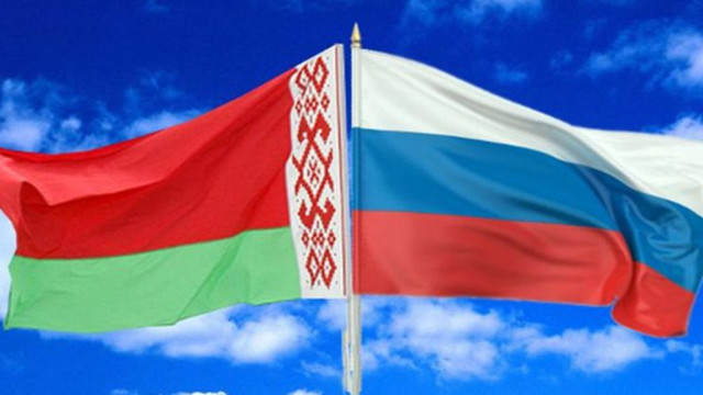 Rossiya-priostanovila-vyidachu-kreditov-Belorussii-e1533904334851.jpg