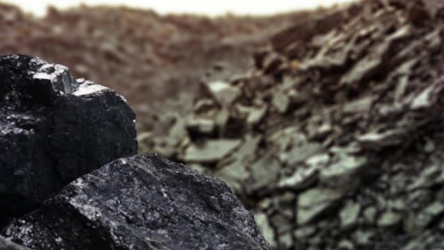 V-DNR-s-nachala-goda-dobyili-okolo-5-mln-tonn-uglya-e1535268064607.jpg