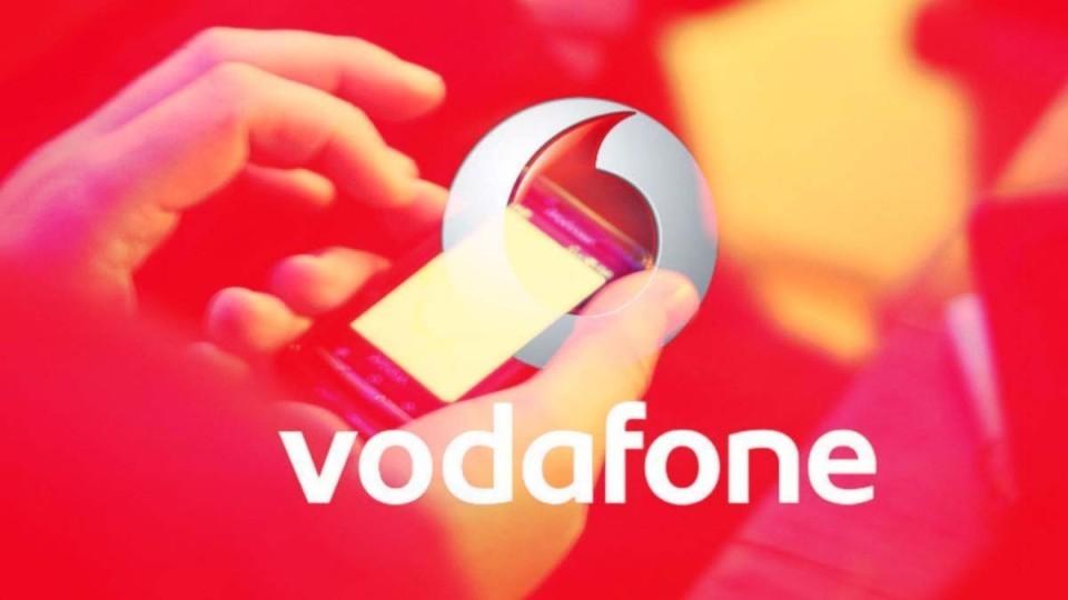 V-DNR-vosstanovlena-rabota---Vodafone---Minsvyazi.jpg