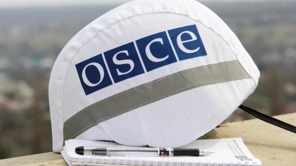 V-OBSE-nazvali-kolichestvo-pogibshih-na-Donbasse-e1533286290201.jpg
