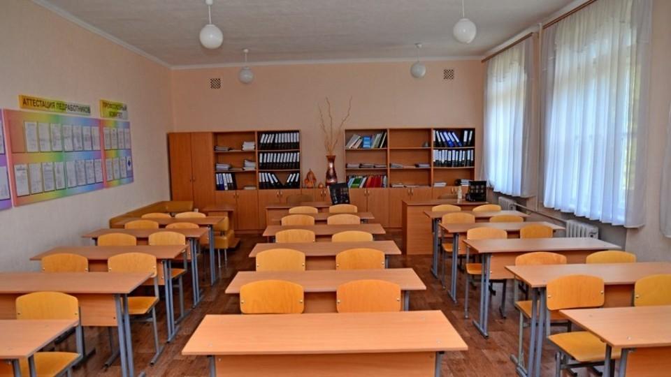 V-shkolah-DNR-otmenenyi-zanyatiya-1.jpg