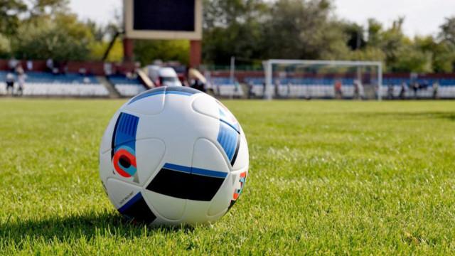 kak-razvivaetsya-futbol-v-DNR.jpg