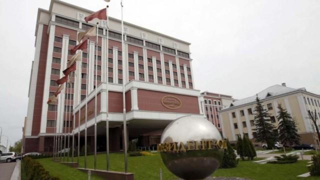 DNR-v-Minske-potrebovala-zapretit-deyatelnost-DRG-na-Donbasse.jpg