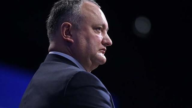 I.Dodon-otstranyon-ot-dolzhnosti-prezidenta-Moldovyi.jpg