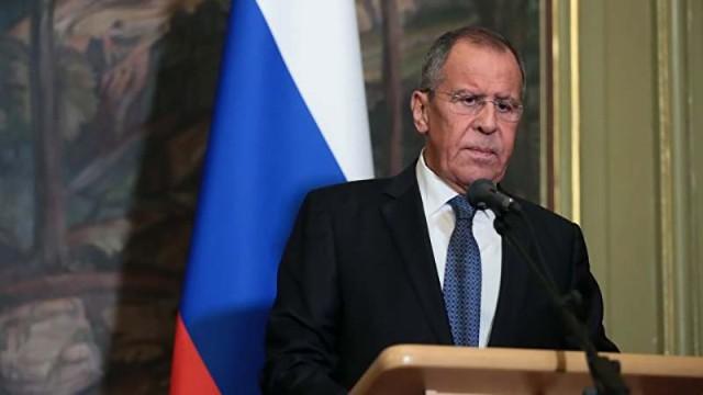 Lavrov-o-reaktsii-Frantsii-i-FRG-na-terakt-v-Donetske.jpg